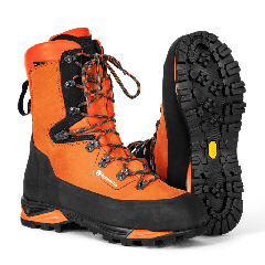 Gozdarski čevlji Husqvarna Technical 24