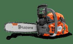 Motorna žaga HUSQVARNA 545