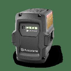 Baterija  HUSQVARNA BLi200X