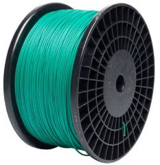 Inštalacijski kabel
