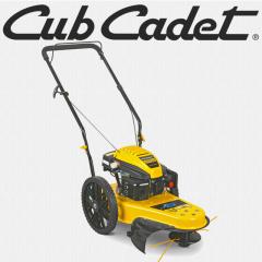 Kosilnica CUB CADET LC3 DP56