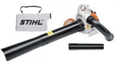 Pihalnik STIHL SH 56