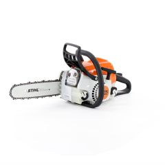Motorna žaga STIHL MS 181 C-BE