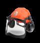 Zaščitna čelada Classic