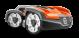 Automower® 535 AWD Husqvarna PRO-LINE