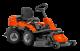 Rider R 213C