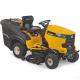Traktorska kosilnica CUB CADET XT2 QR106